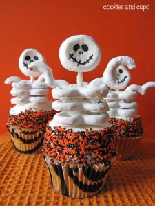 skeletoncupcakes14