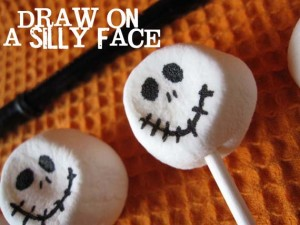skeletoncupcakes5