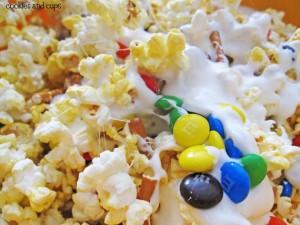 popcorncake3