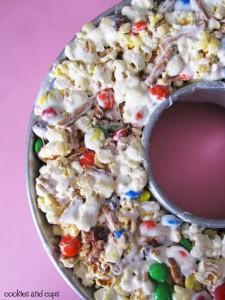 popcorncake4