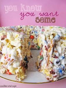 popcorncake7