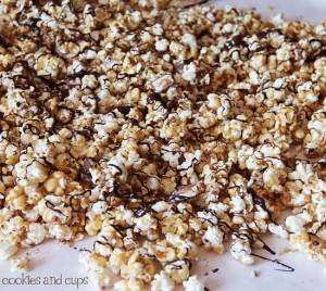 snickerspopcorn10