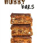 Image of Chubby Hubby Bars