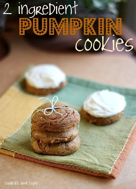 the ultimate cake mix cookie book more than 375 delectable cookie recipes that begin with a box of cake mix