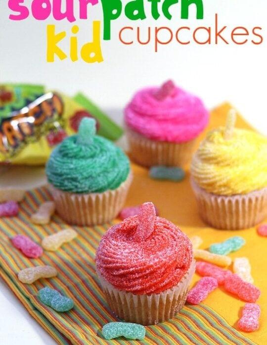 Funfetti Cake Pop Recipe For Cake Pop Maker