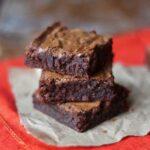 Image of Fudgy Brownies