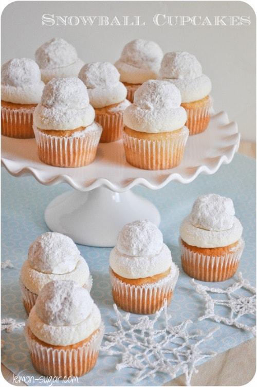 Snowball-Cupcakes-Lemon-Sugar-1-680x1024