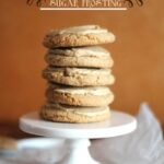 Image of Chewy Brown Sugar Cookies