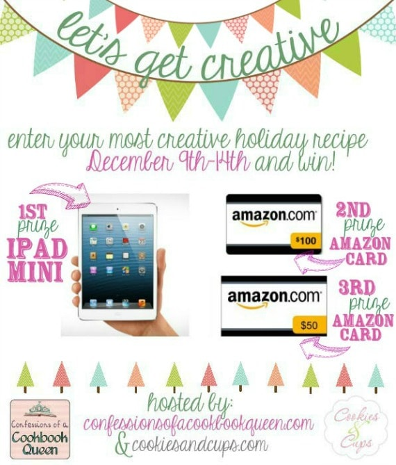 creativeholidaycontest