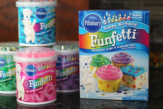 How Many Cups Of Cake Mix In A Pillsbury Box