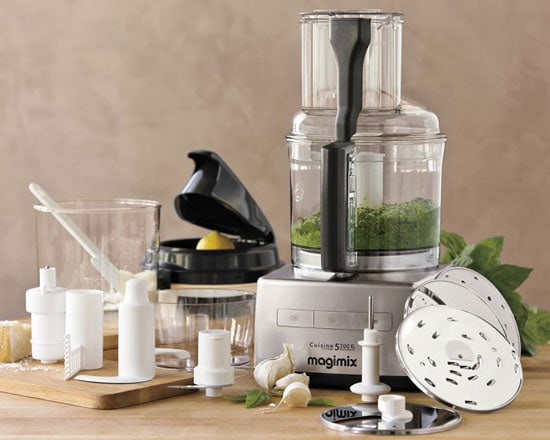 Magimix-Food-Processor1