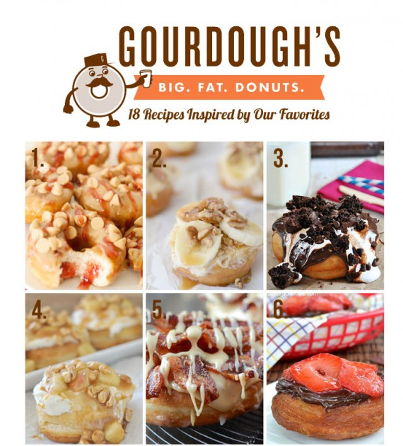 gourdoughs-collage-1(1)