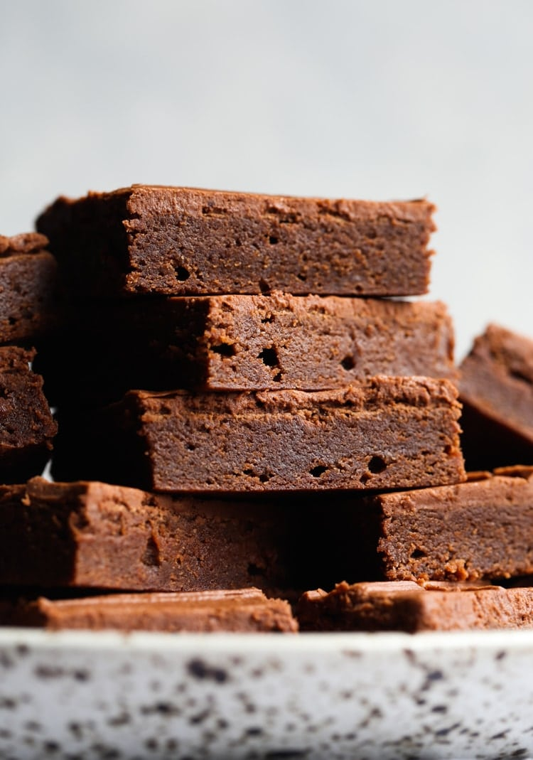 My Kids Favorite Brownies An Easy Homemade Brownie Recipe