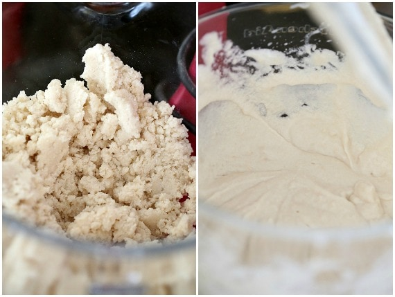Perfect Homemade Confetti Cake www.cookiesandcups.com