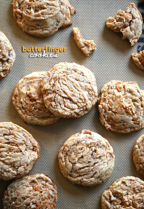 recipe: butterfinger cookies pinterest [36]