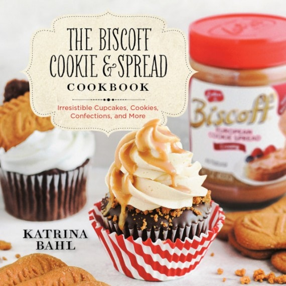 The-Biscoff-Cookei-and-Spread-Cookbook-by-Katrina-Bahl-640x640