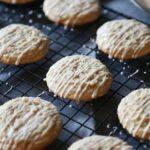 Image of Soft Brown Sugar Spice Cookies