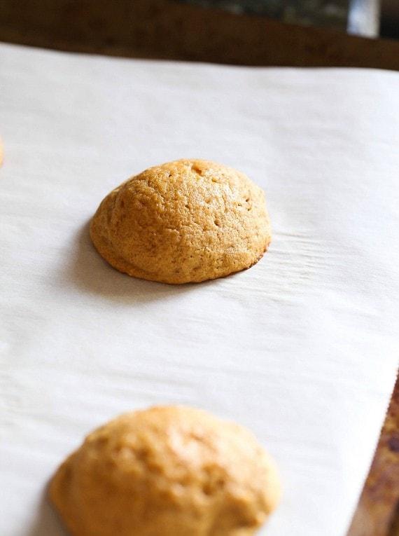 pumppracookies-5