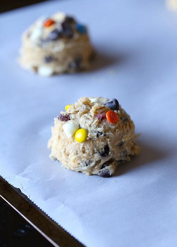 cowgirlcookies-5
