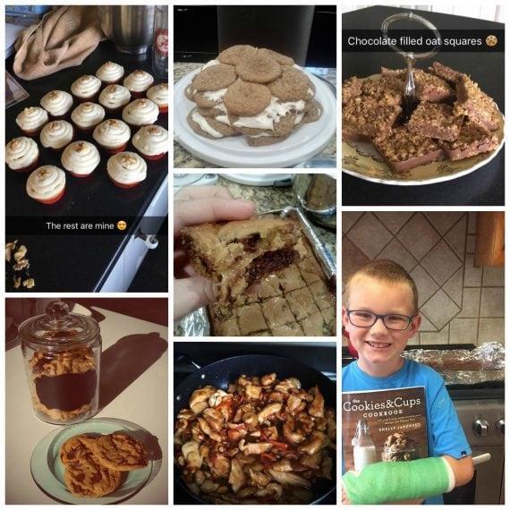 bakingcollage1