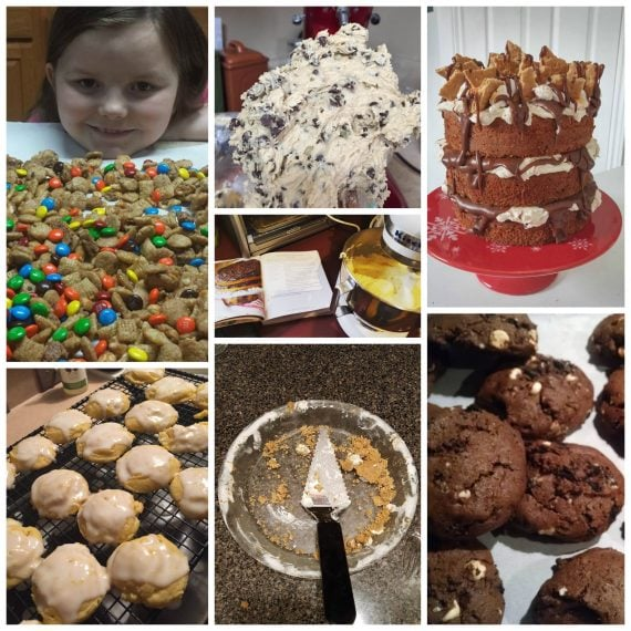 bakingcollage2