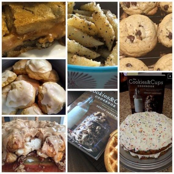 bakingcollage3