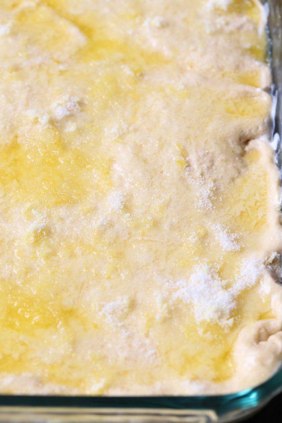 lemoncreamcheesebars-9