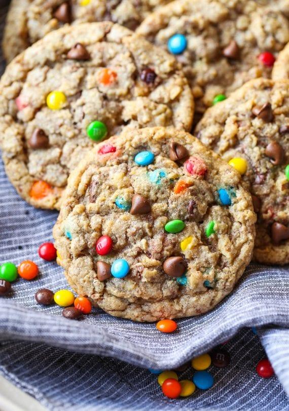 boyfriendcookies-5