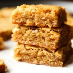 Image of Chewy Coconut Bars