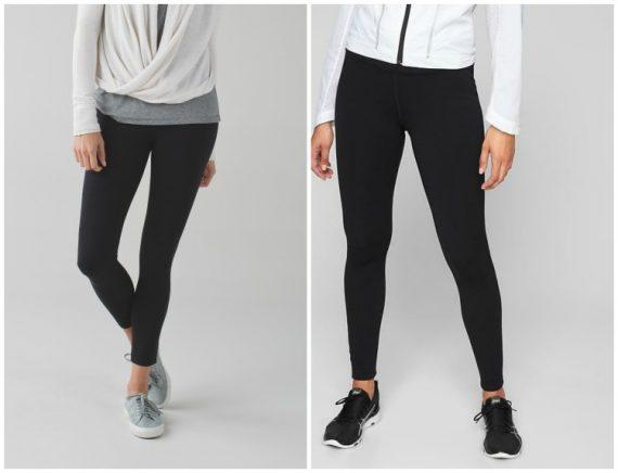 favorite leggings