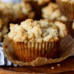 Soft and Easy banana muffins recipe