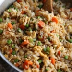 How to Make EasyFried Rice Recipe