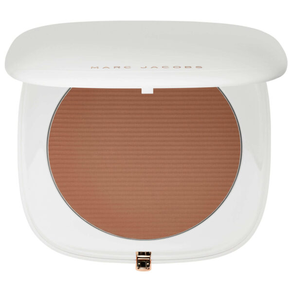 Marc Jacobs Beauty O!Mega Bronzer Coconut Perfect Tan