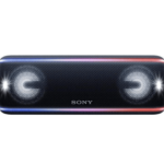 Sony SRS-XB41 Portable Wireless Bluetooth Speaker