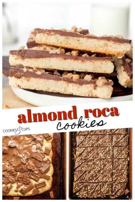 Almond Roca Pinterest Image