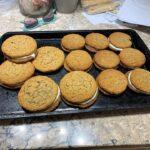 cookie 2.jpg