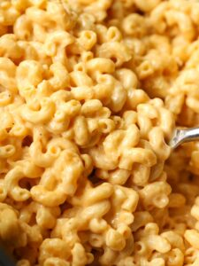 No Boil Crock-Pot® Mac and Cheese
