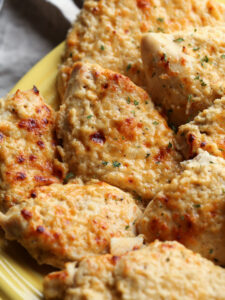 MIYM Chicken - An Easy Melt In Your Mouth Chicken Recipe